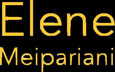 Elene Meipariani